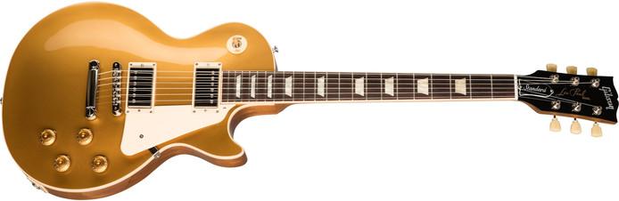 Een Gibson Les Paul