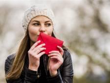 Snel Valentijnsonderzoek: welk cijfer geef jij jouw liefde?