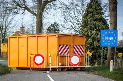 belgische-grens-gaat-15-juni--dit-zijn-tot-die-tijd-de-regels