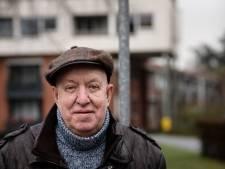 Voorvechter van speeltuinwerk in Enschede: 'Waarom beseft politiek niet dat stad goud in handen heeft?'