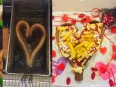 Valentijn Speciaal voor de echte liefhebber