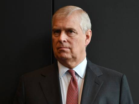 "Affaire Epstein: la ""crédibilité"" du prince Andrew pose question"
