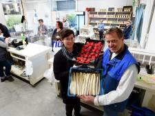 Lekkers uit de streek smaakt nog steeds, maar producenten worstelen in corona-tijd