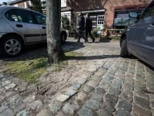 Vier jaar na de vondelingenzaak in Breda: waar is mama?