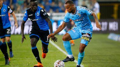 """PO1-preview van Charleroi - Club Brugge: """"Belangrijk voor Club om eerste doelpunt te scoren zodat ze nog eens kunnen controleren"""""""