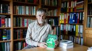 """Heropleving van het Hasselts dialect: """"Het voortbestaan van de taal is afhankelijk van de wil van de mensen zelf"""""""