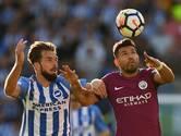 Pröpper verliest bij debuut van Manchester City