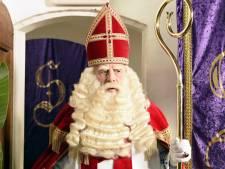 Sinterklaasfilm uit Leerdam in steeds meer bioscopen te zien: 'Het gaat nu pas echt losbarsten'