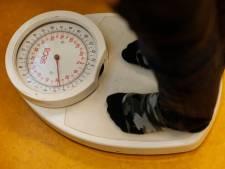Onderzoek: aanpakken overgewicht verbetert ook immuunsysteem
