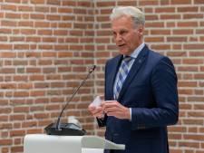 Ondanks fiks begrotingstekort blijft Staphorst investeren