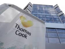 Les agences Thomas Cook/Neckermann seront en très grande majorité fermées en Flandre