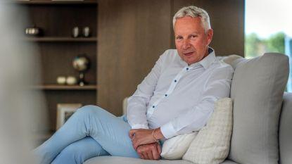 """Horecamagnaat Rudy Maes krijgt maar drie van z'n negen zaken coronaproof tegen heropening: """"Oefendag gepland in Salons Cortina"""""""