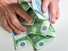 SP kritisch over strafkorting Enschedese bijstandsgerechtigde