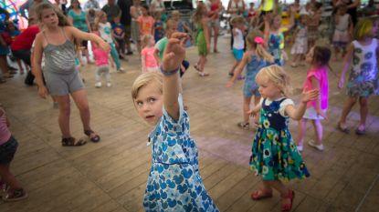 Zaterdag Koopjesfeest en avondmarkt in Knesselare
