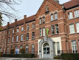 Bloembollen van Sint-Victor leveren ruim 5.000 euro op voor kansarmen in Turnhout