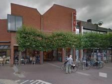 Conflict Hema met zelfstandige winkeliers raakt ook regio Zuidoost-Brabant