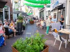Typisch Spaanse sferen in nieuw restaurant Enschede