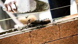 Lage rente: is het interessant om hypothecaire lening nu te herfinancieren?
