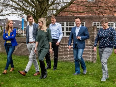 Oppositie tijdens algemene beschouwingen Utrecht: 'Verlanglijstjescoalitie geeft geld uit dat er niet is'