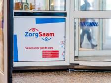 Ziekenhuis ZorgSaam draait zondagsdienst op stakingsdag