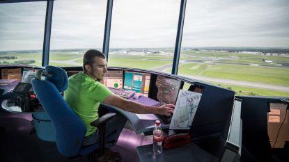 """Luchtverkeersleiders dreigen met staking: """"'Door jou kunnen collega's geen verlof nemen.' Zo zetten ze ons onder druk"""""""