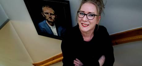 Verbazing over snelle afwijzing van plan voor eerste Nederlandse Portret Museum