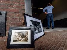 Veel belangstelling voor aangepaste Monumentendag in Roosendaal: 'Herken veel vanuit mijn jeugd'