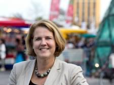 Eindhovense wethouder List door het stof na kritiek sluitingstijden Stratumseind