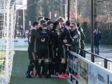 KNVB-directeur Van der Zee gaat uit van herstart amateurvoetbal