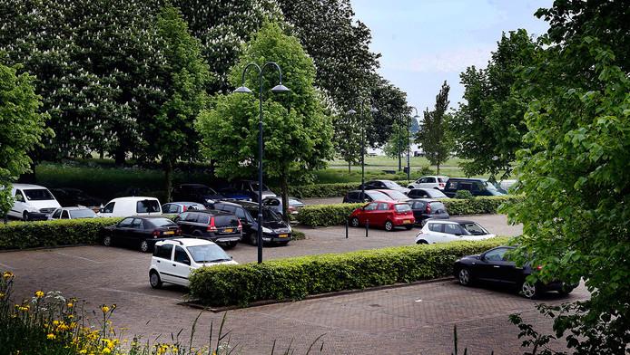 buiten xxx drugs in Zaltbommel