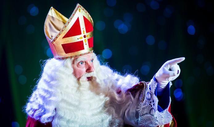 Op de meeste plekken in de regio komt Sinterklaas dit weekend aan.