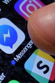 Nooit meer een verkeerd bericht naar je baas sturen in Messenger, zo doe je dat