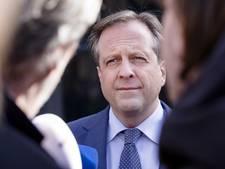 D66 wil in gemeenteraad Midden-Delfland
