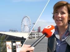 VVD: Vuurwerkfestival moet doorgaan omdat het goed is voor Scheveningse economie