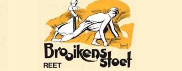 De vzw Brooikensstoet organiseert de 29ste editie van haar avondwandeling