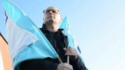 'TOMMEKE, I'm a big fan': documentaire over twee fanatieke supporters van Tom Boonen