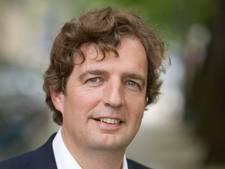 Burgemeester van Goes is niet blij met reguleren van wietteelt