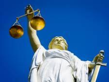 Twee jaar cel voor Gorcumer die Dordtenaar in gezicht stompte