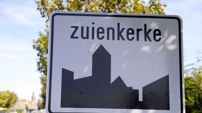 Officieel: Zuienkerke is de enige Vlaamse gemeente waar niet gestemd wordt voor de gemeenteraad op 14 oktober