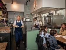 Dit zijn de beste Amsterdamse restaurants van 2020