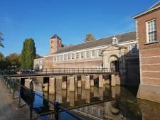 Breda: een soldatenstad met een koninklijke geschiedenis