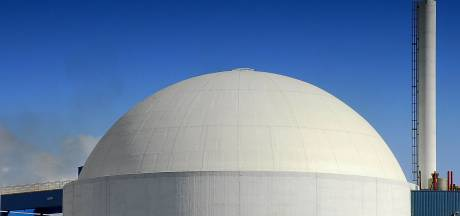 Een renaissance van kernenergie is mogelijk, maar niet makkelijk