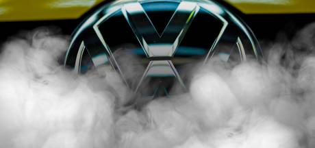 'VW-baas vooraf op de hoogte van schandaal met sjoemelsoftware in VS'