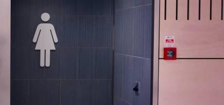 Lid uit studentenvereniging Delft gezet na filmopnames op toilet