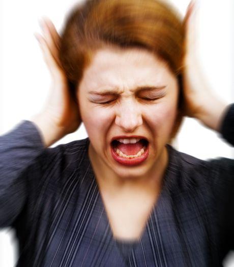 Dit is waarom je spookgeluiden hoort na gehoorschade