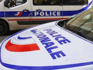 Un braqueur présumé tué par un policier après une course-poursuite à Marseille