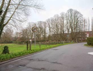 Plan voor 31 assistentiewoningen en -flats in Kasteelstraat goedgekeurd door gemeente