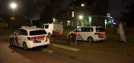 Burgemeester sluit migrantenhotel in Kaatsheuvel met spoed