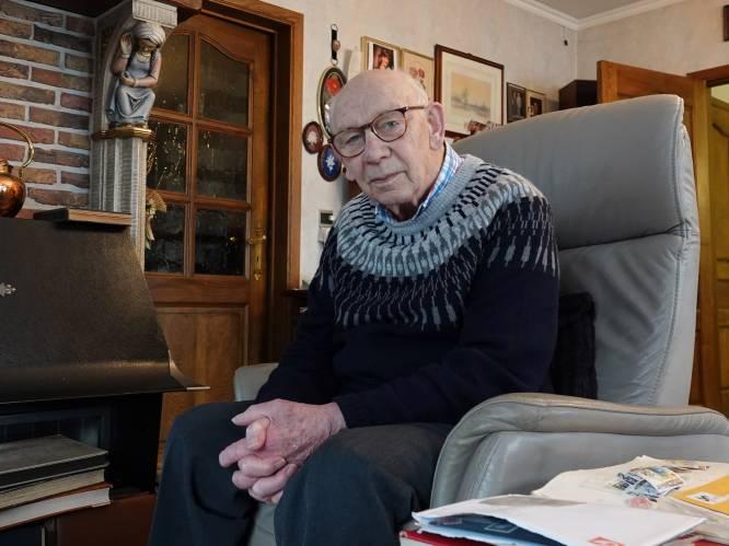 """Jaar cel met uitstel voor zorgkundige die duizenden euro's steelt van bejaarden die ze verzorgt: """"Ze misbruikte haar functie voor 200 procent"""""""