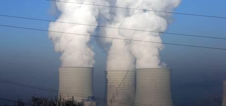 Landen sluiten akkoord op klimaattop Polen: 'Het is niet perfect'